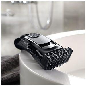 professionelle haarschneidemaschine