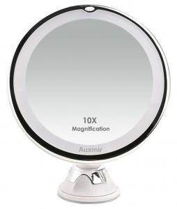 vergrößerungspiegel