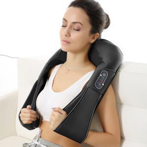 massagegerät nacken