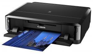 mini fotodrucker