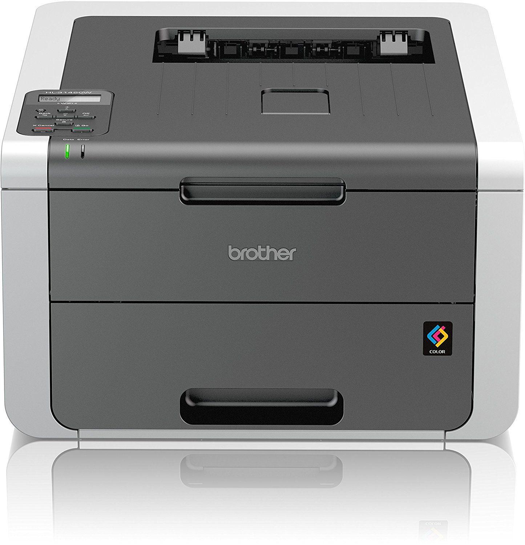 farblaserdrucker multifunktionsgerät