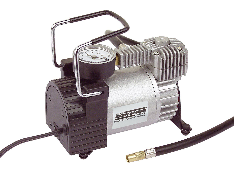 kompressor klein