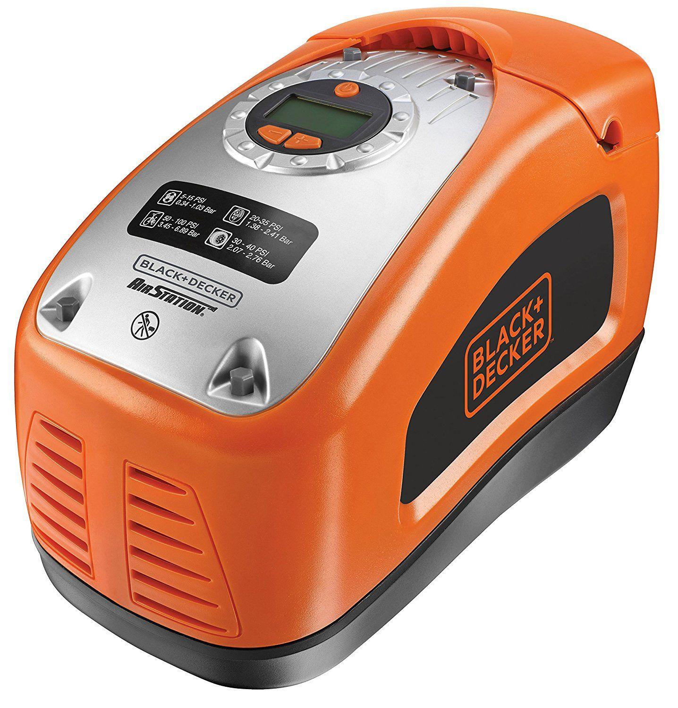 mini kompressor 230v