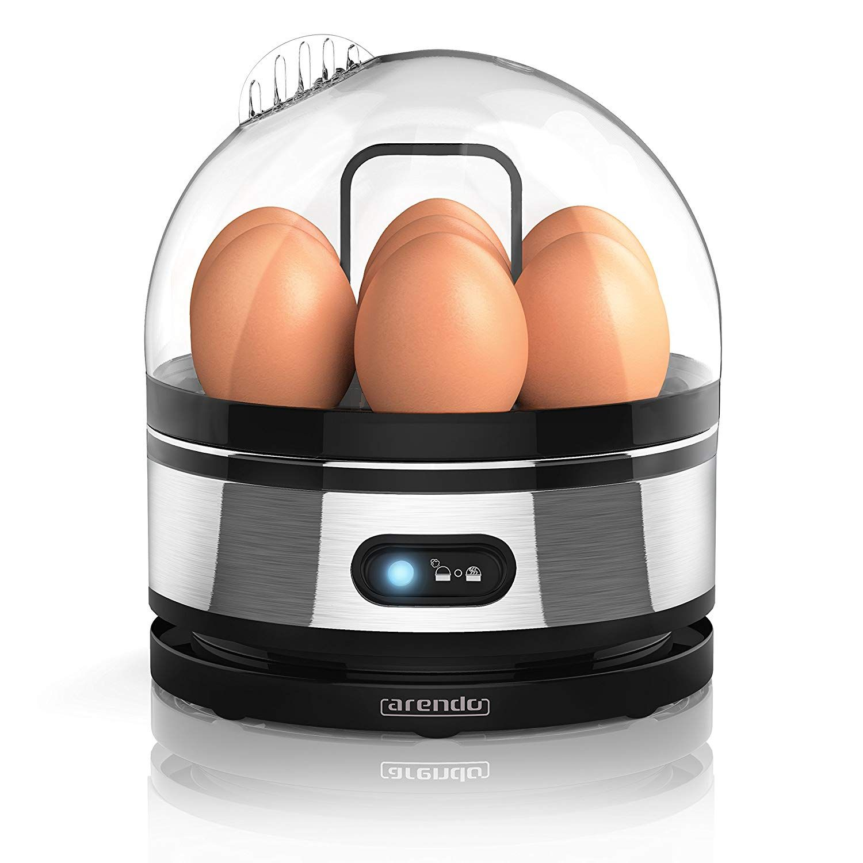 eierkocher für 2 eier
